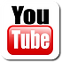 youtube-logo-0.png