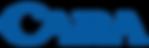 Cara_Logo.svg.png