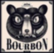 logo-2color1web650 (3).jpg
