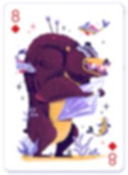 card550.jpg