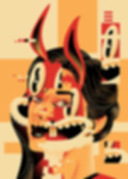 bunny-02-800.jpg