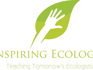 Welcome to Inspiring Ecology