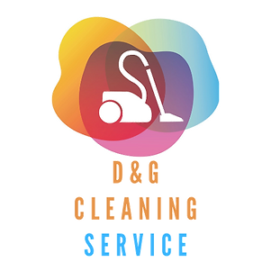 Cleaning Service D&G