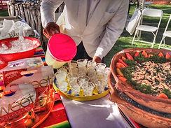 pouring-margaritas.jpg