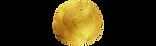 goldklumpen rund