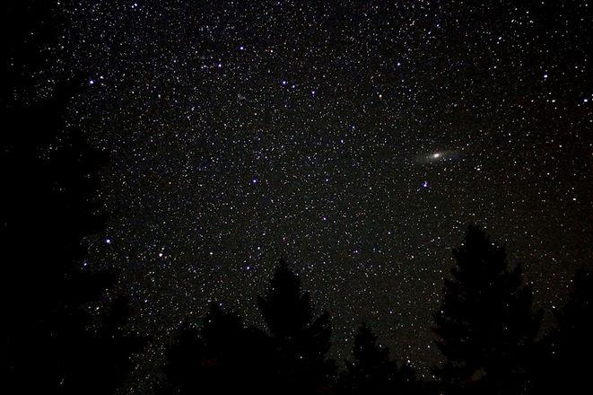 NightSky_Photo5.jpg
