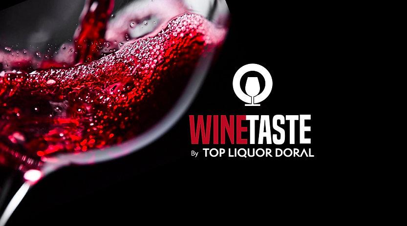 WINE TASTY 2.jpg
