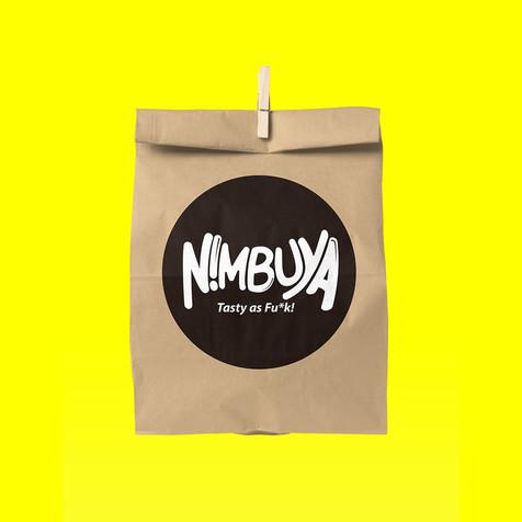 NIMBUYA.jpg