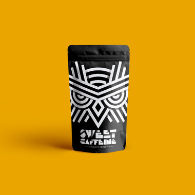 SWEET CAFFEINE.jpg