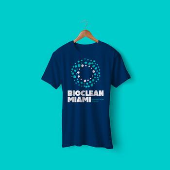 BIOCLEAN.jpg