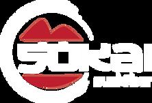Sokai-Logo-white.png