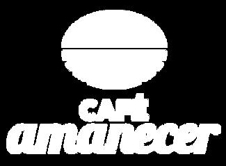 CAFE AMANECER LOGO BLANCO_edited.png