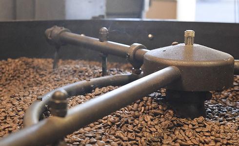 cafe-coffee-steam-military-roast-aroma-1