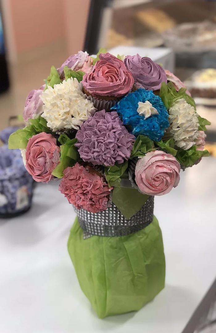 Bouquet.webp
