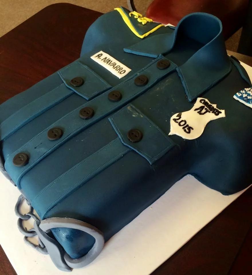 cop cake.webp