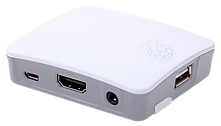 raspberry-pi-3-a-plus-official-case.png