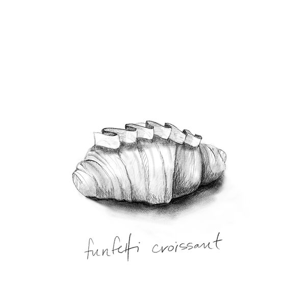 funfetticroissant.jpeg