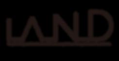 仙台を拠点に活動するグラフィックデザインプロダクションです。一般広告全般からパッケージ、ブランディング、CI・VI、WEBサイトなど幅広くお受けいたします。 LAND-design LAND 鈴木文土
