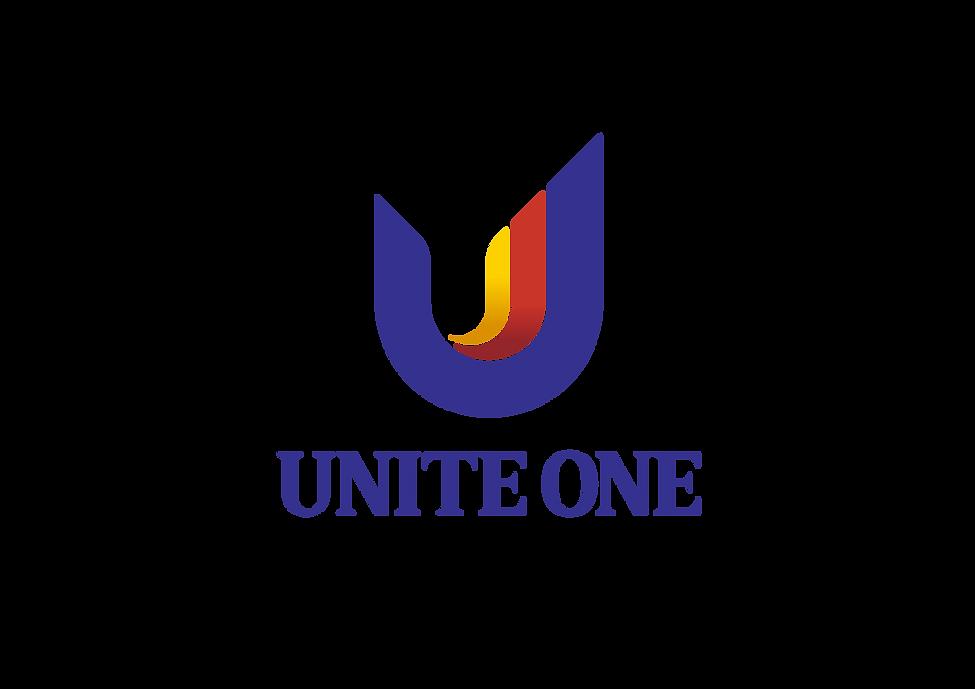 u1.png