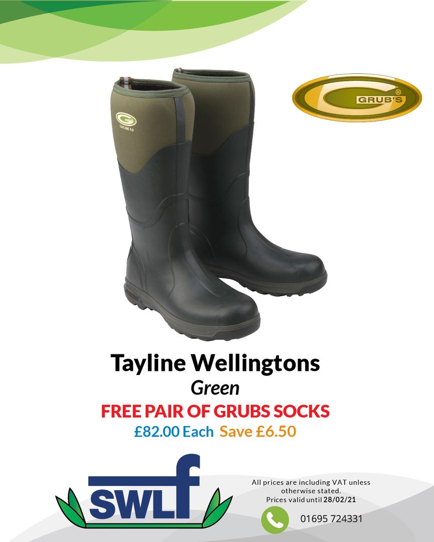 Tayline Wellingtons-01.png