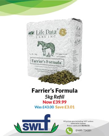 Farrier's Formula-01.png