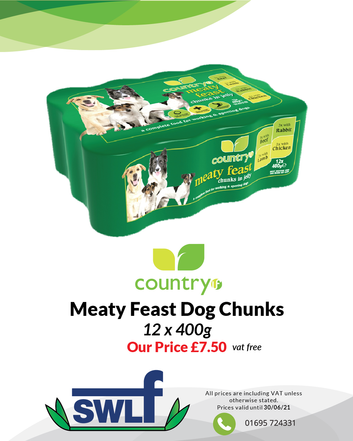 Meaty Feast Dog Chunks-01.png