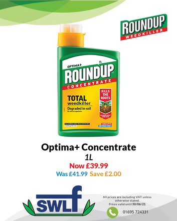 Optima Concentrate-01.png