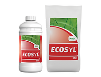 Ecosyl-100-products_product_banner_new_p