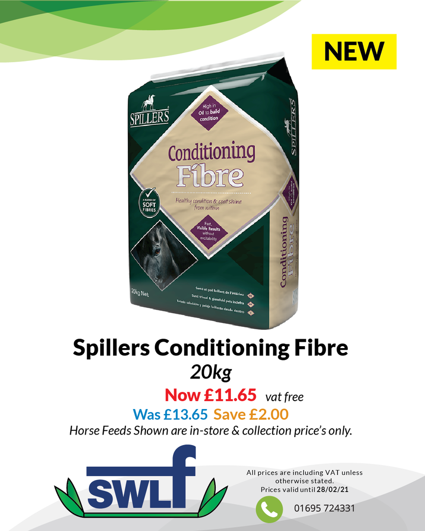 Spillers Conditioning Fibre-01.png