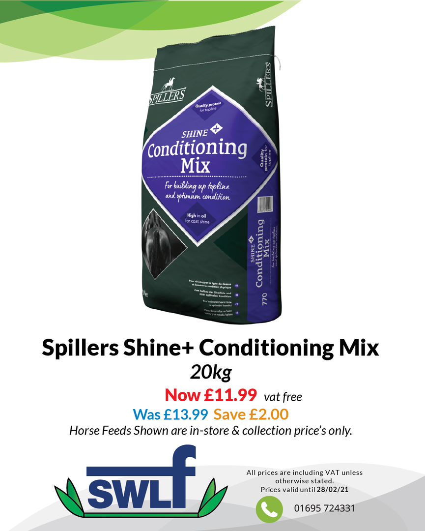 Spillers Shine+ Conditioning Mix-01.png