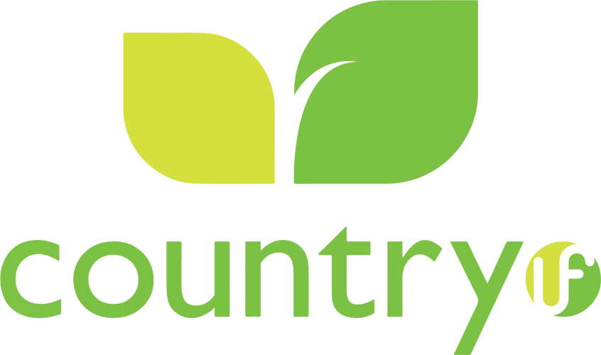 Country UF Logo-01.png