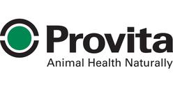 Provita PRO logo.png