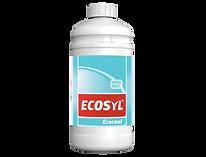 Ecosyl_Ecocool_100-2-Litre-White-HDPE-Bo