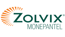 Zolvix.png