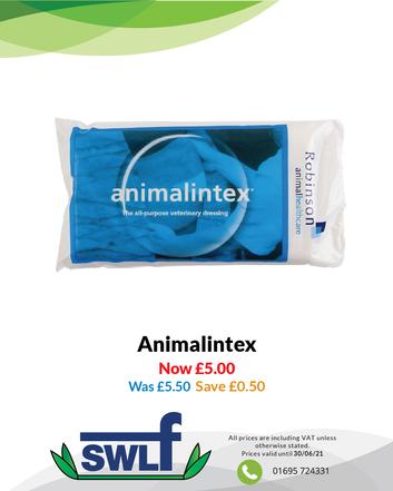 Animalintex-01.png
