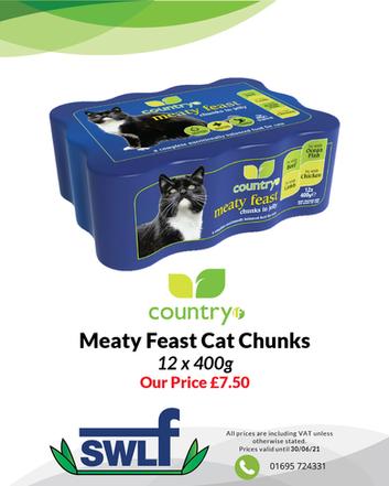 Meaty Feast Cat Chunks-01.png