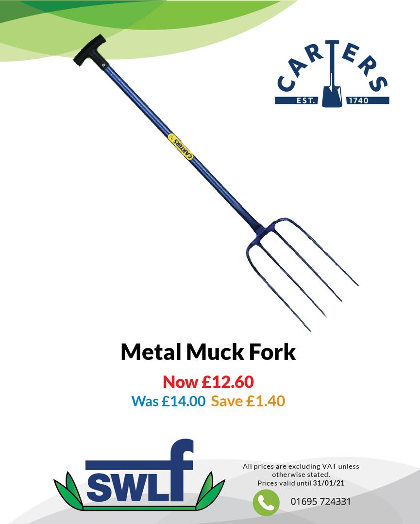 Metal Muck Fork-01.png