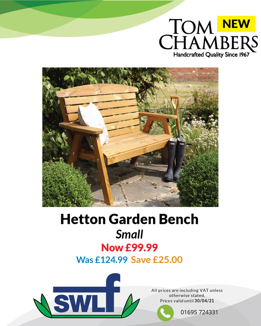 Hetton Garden Bench-01.png