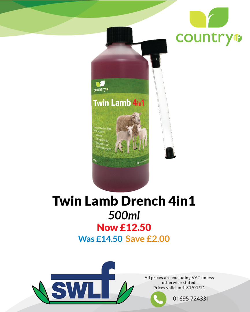 Twin Lamb Drench 4in1-01.png