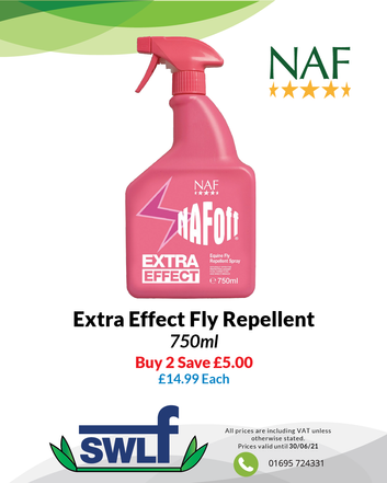 Extra Effect Fly Repellent-01.png