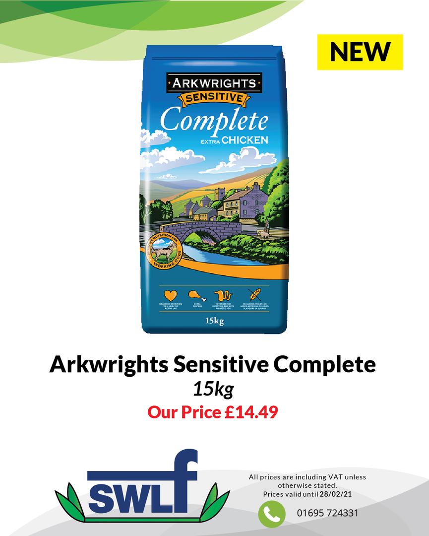 Arkwrights Senstive Complete-01.png