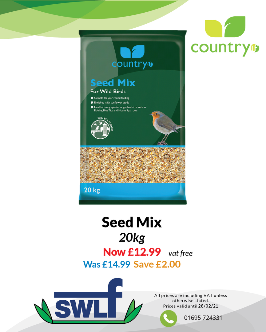 Seed Mix-01.png