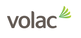 Volac logo-01.png