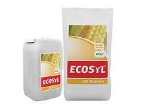 DA-EcoCorn_product_banner.png