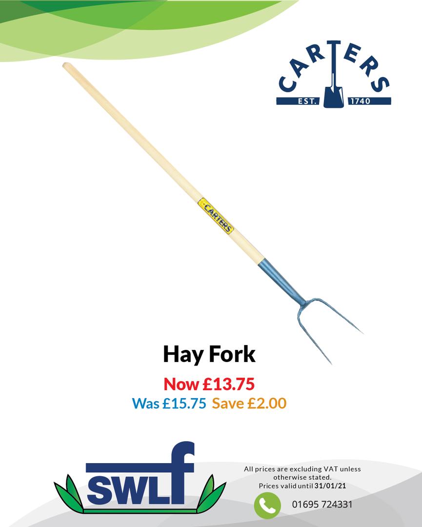 Hay Fork-01.png