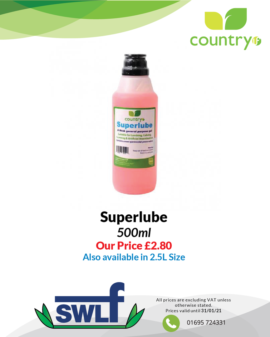 Superlube-01.png