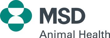 MSD Logo-01.png
