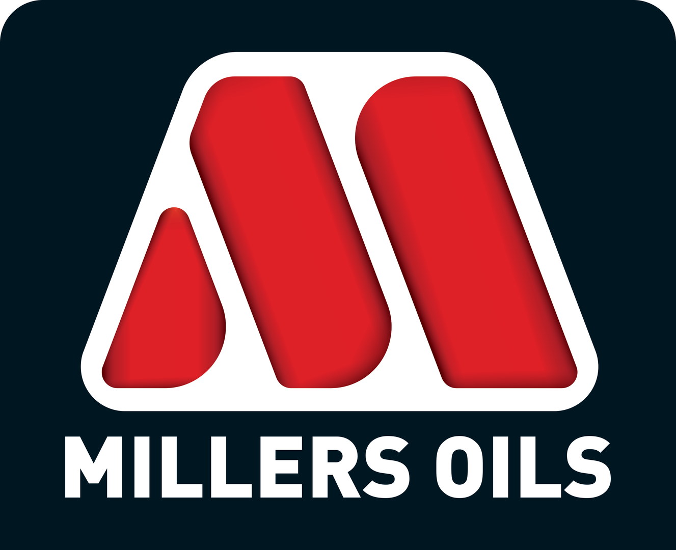 Millers Oils Logo.ai.png