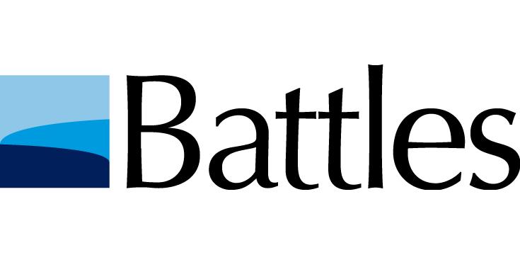 Battles.png