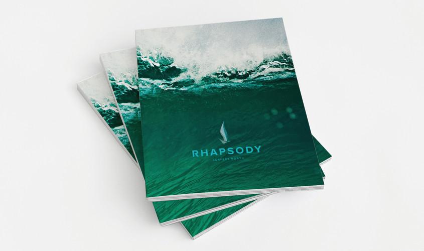 What we do - Rhapsody sliders2.jpg